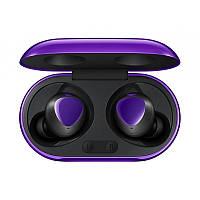 Samsung Galaxy Buds Plus (Purple) (SM-R175)