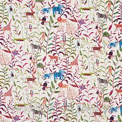 Текстиль Hide And Seek Big Adventure Prestigious Textiles