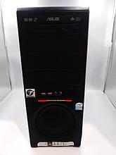 Системный блок Deepcool (Intel Pentium E5700 / 3Gb / 500 Gb / GT 730) - Б/У