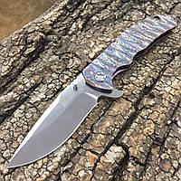 Нож Kizer Ki401B3, фото 1