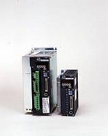 Сервопреобразователь Hitachi ADA3-08NSESC