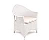 Кресло Марокко Pradex, фото 2