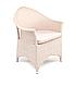 Кресло Марокко Pradex, фото 3