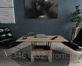 """Раскладной стол-трансформер """"Верона"""""""