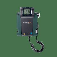 Тестер электрических зарядных станций PROFITEST MXTRA