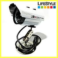 Камера видеонаблюдения уличная CAMERA 635 IP 1.3 mp