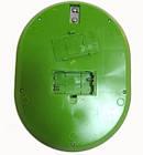 Электронные кухонные весы VITEK ACS KE1 до 5 кг | Весы с чашей | Весы для продуктов, фото 2