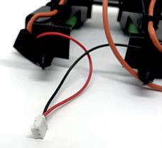 Аккумулятор AEG ELECTROLUX ErgoRapido 10.8v 2,5 Ah для пылесоса, фото 3