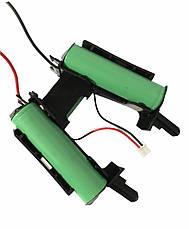 Аккумулятор AEG ELECTROLUX ErgoRapido 10.8v 2,5 Ah для пылесоса, фото 2
