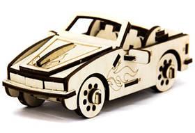 Кабріолет BMW