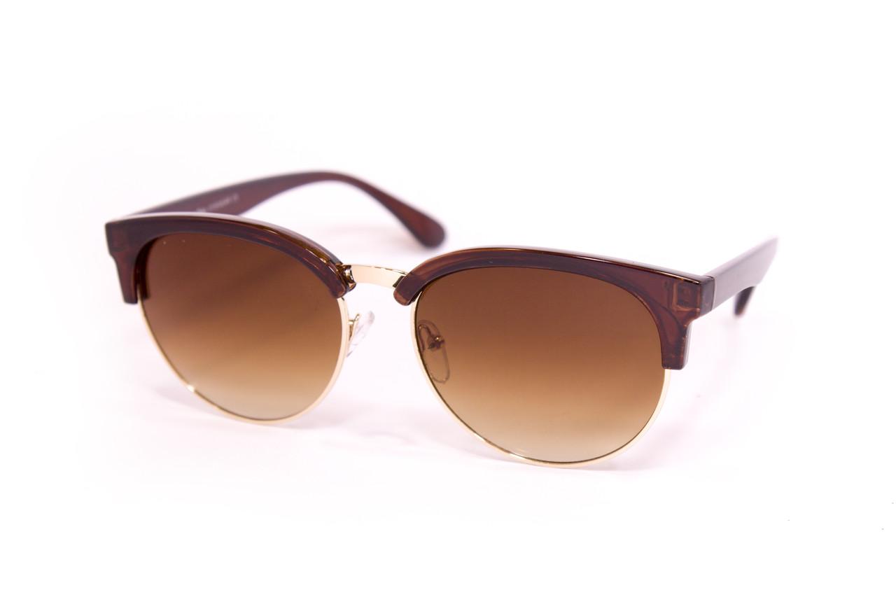 Солнцезащитные женские очки 8009-1