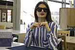 Женские солнцезащитные очки WF8163-2, фото 6