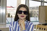 Женские солнцезащитные очки WF8163-2, фото 7