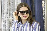 Женские солнцезащитные очки F8103-2, фото 5