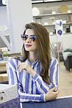 Солнцезащитные женские очки 8317-2, фото 5
