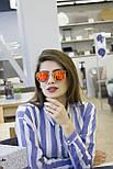 Солнцезащитные женские очки 8317-4, фото 6