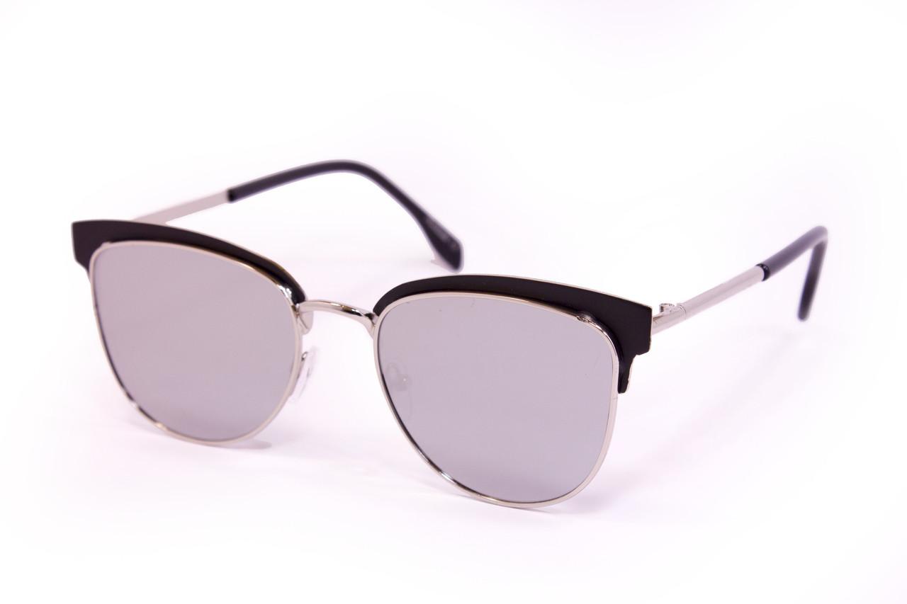 Солнцезащитные женские очки 8317-5