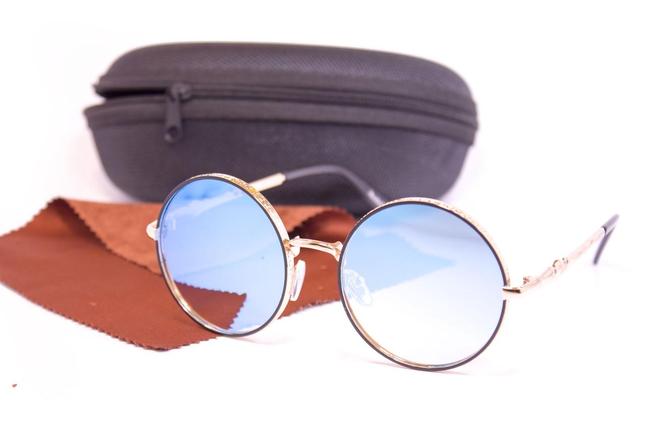 Женские солнцезащитные очки F9367-4