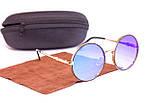 Женские солнцезащитные очки F9367-5, фото 2