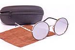 Женские солнцезащитные очки F9367-6, фото 2
