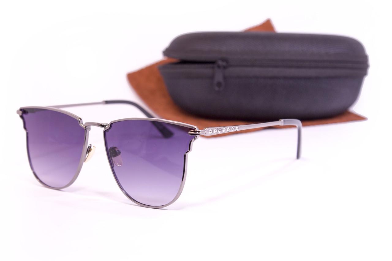 Женские солнцезащитные очки F8329-1