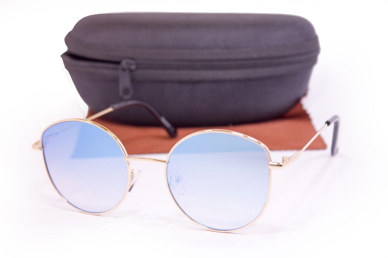 Женские солнцезащитные очки F9316-3