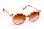 Солнцезащитные женские очки 22462-9, фото 4