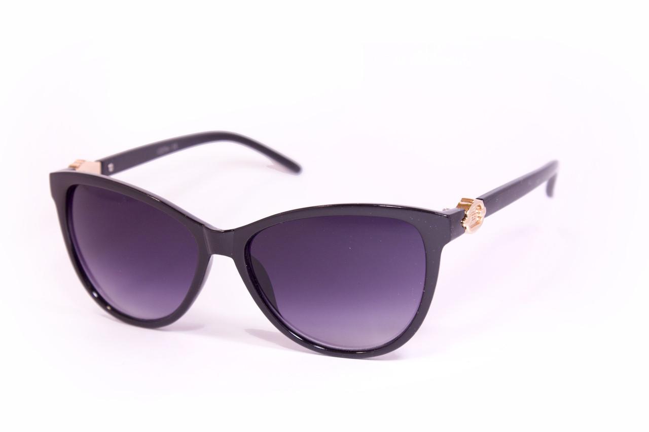 Солнцезащитные женские очки 8185-2