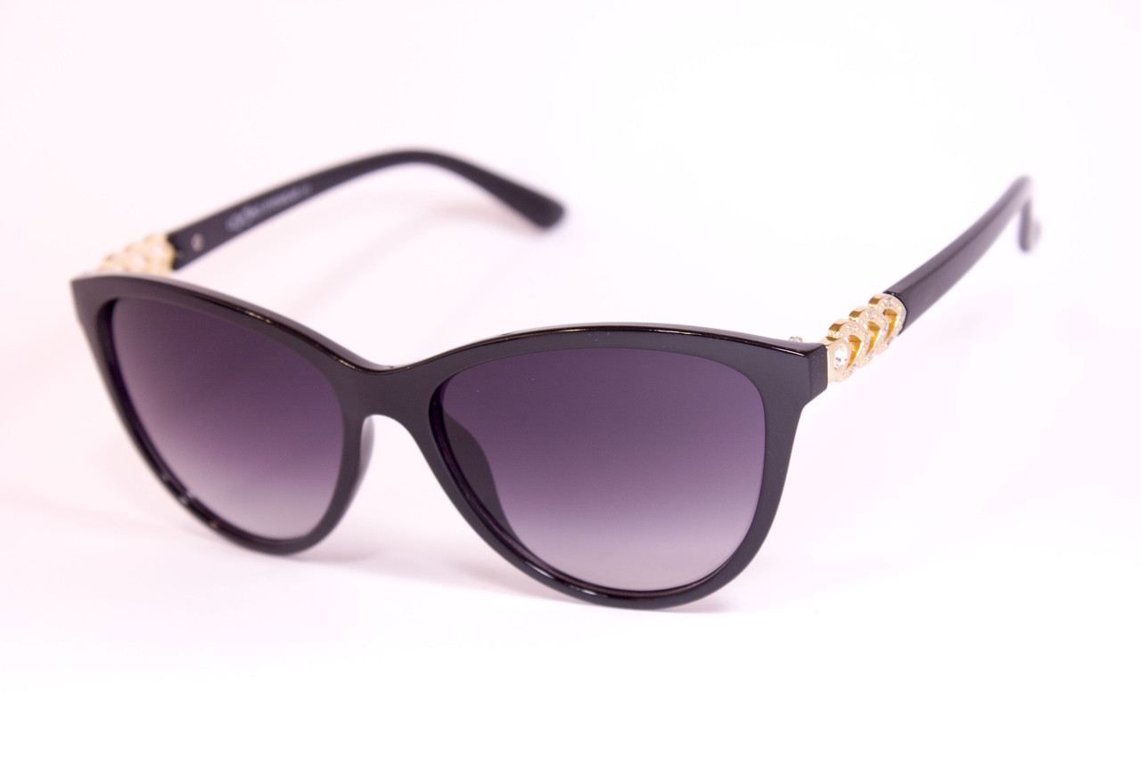 Солнцезащитные женские очки 8176-2
