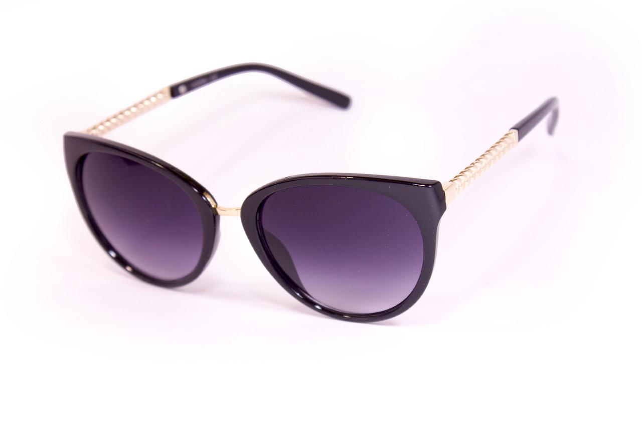 Солнцезащитные женские очки 8183-2