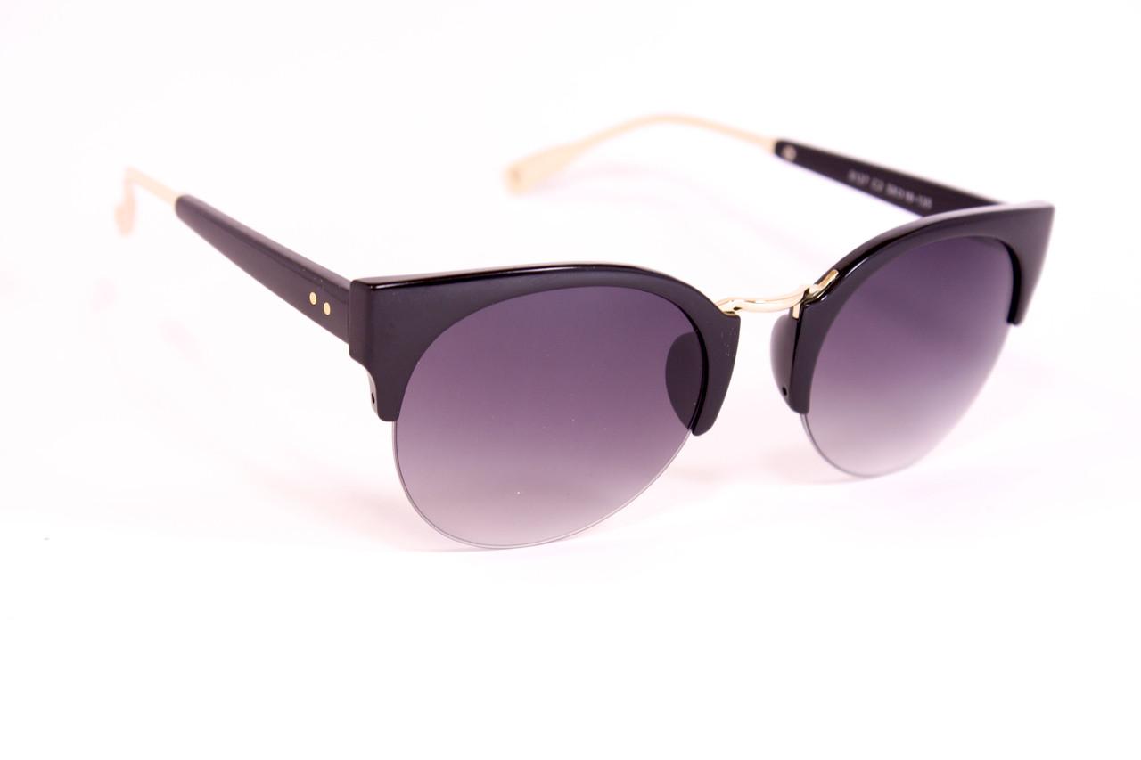 Солнцезащитные женские очки 8127-2
