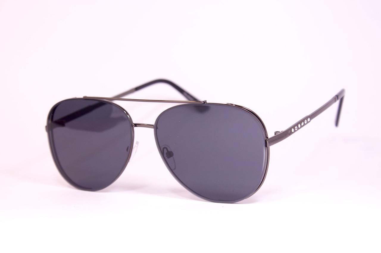 Солнцезащитные женские очки 9301-1