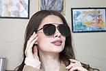 Солнцезащитные женские очки 9301-1, фото 2