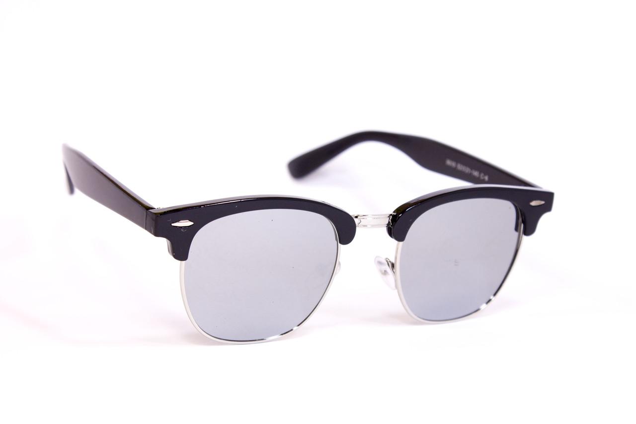 Солнцезащитные женские очки 8010-6