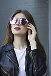 Солнцезащитные женские очки 8304-5, фото 5