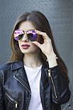 Солнцезащитные женские очки 8304-5, фото 7