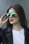 Солнцезащитные женские очки 8308-7, фото 6