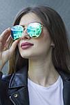 Солнцезащитные женские очки 8308-7, фото 7