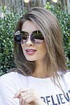Солнцезащитные женские очки 9362-1, фото 5
