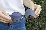 Солнцезащитные женские очки 9362-1, фото 6