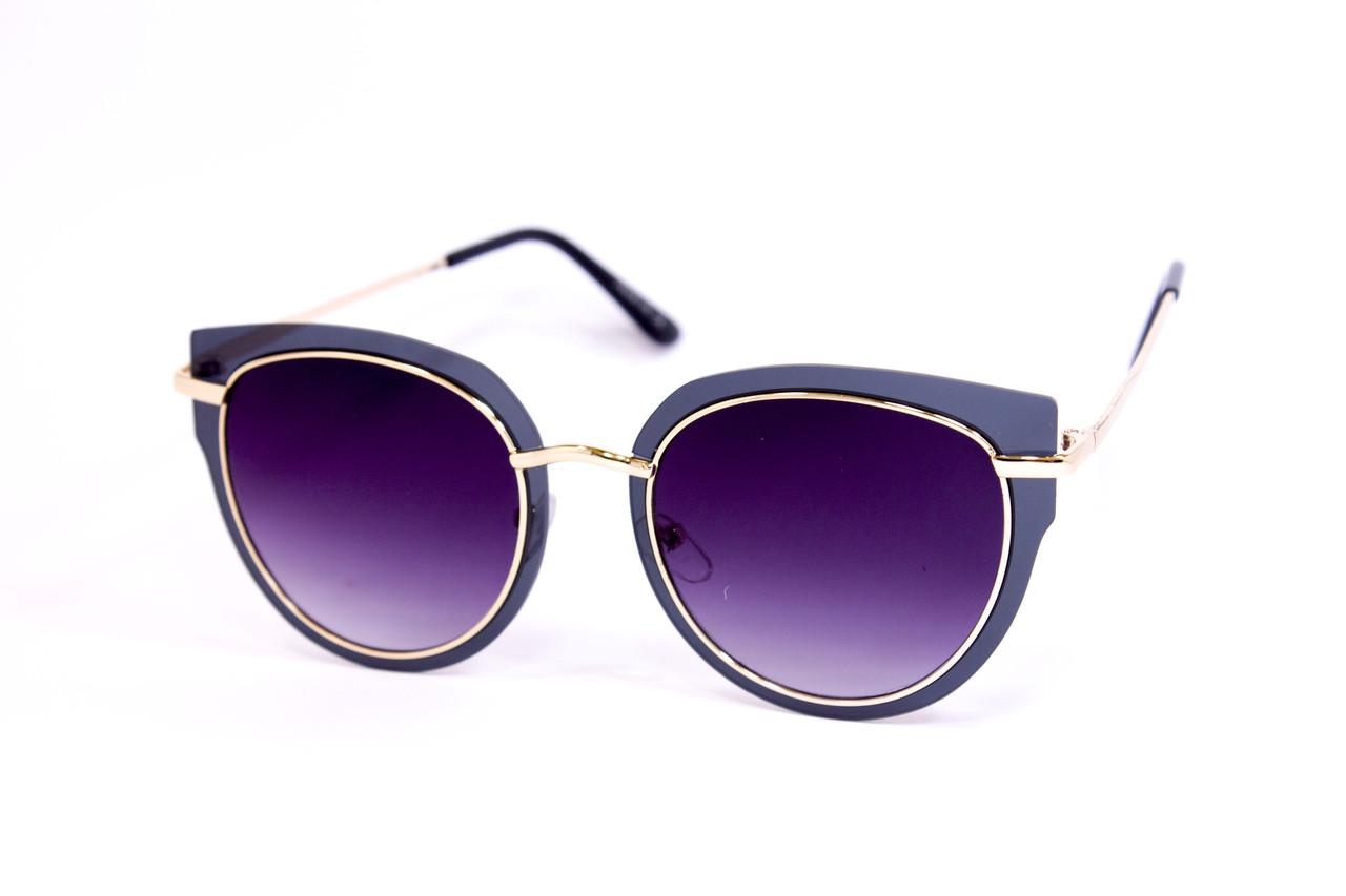 Сонцезахисні окуляри жіночі 9351-1