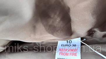 Жіноча куртка осінь – зима розмір 36-38 ( б-241), фото 2