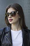 Солнцезащитные женские очки 8172-1, фото 6