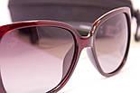 Качественные очки с футляром F1003-1, фото 5