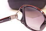 Качественные очки с футляром F1003-1, фото 6