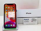 Б/У iPhone 11 128gb RED Neverlock 10/10, фото 6