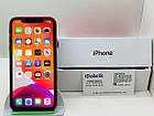 Б/У iPhone 11 128gb RED Neverlock 10/10, фото 7