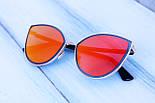 Жіночі окуляри (8326-4), фото 5