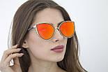 Жіночі окуляри (8326-4), фото 7