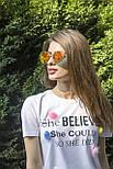 Жіночі окуляри (8326-4), фото 9